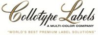 logo_Collotype_Labels.jpg