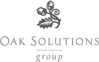 logo_Oak_Solutions.jpg